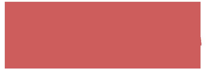 Judith Stransky Logo